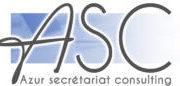 AZUR SECRETARIAT CONSULTING